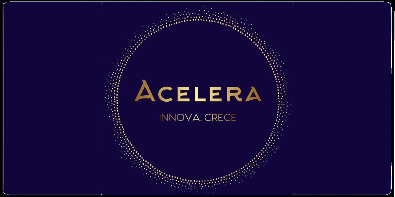 Acelera, Quito Ecuador